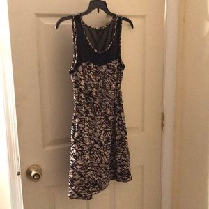 Forever 21 Women's dress size Small